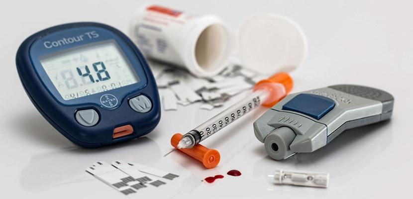 Diabetul si ingrijirea orala