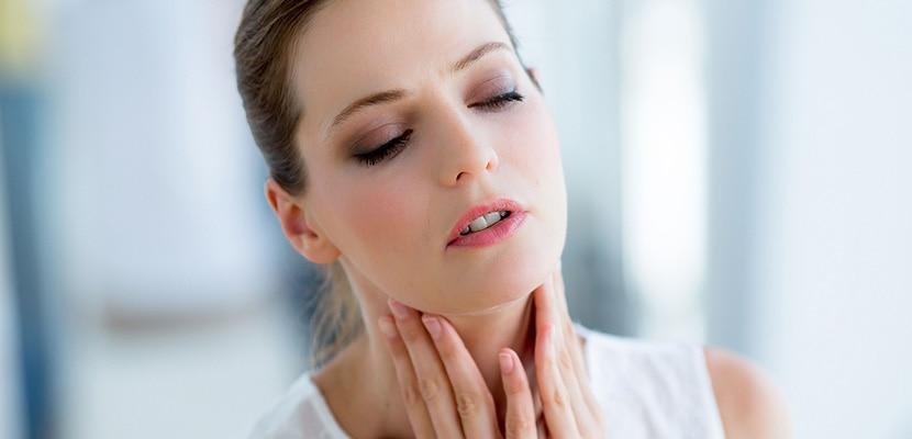tratamentul durerilor de gât și umăr